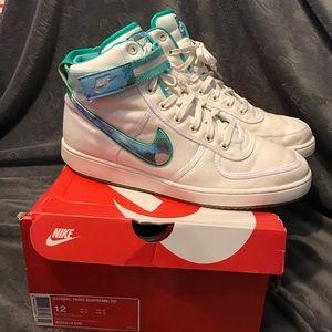 Men's Nike Vandal High Supreme TD